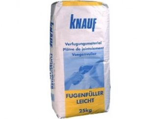 Knauf Fugenfüller-Leicht