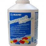 Καθαριστικό Mapei Keranet 1lt