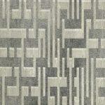 Πλακάκια Metropolitan Grey Geometric Luster