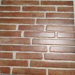 Πλακάκια Caravista 33.3x33.3 caravista teja
