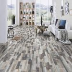 Δάπεδο Laminate Art Works Kronofix K042